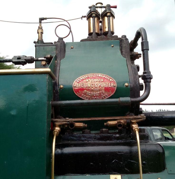 steam_roller_06_1000w
