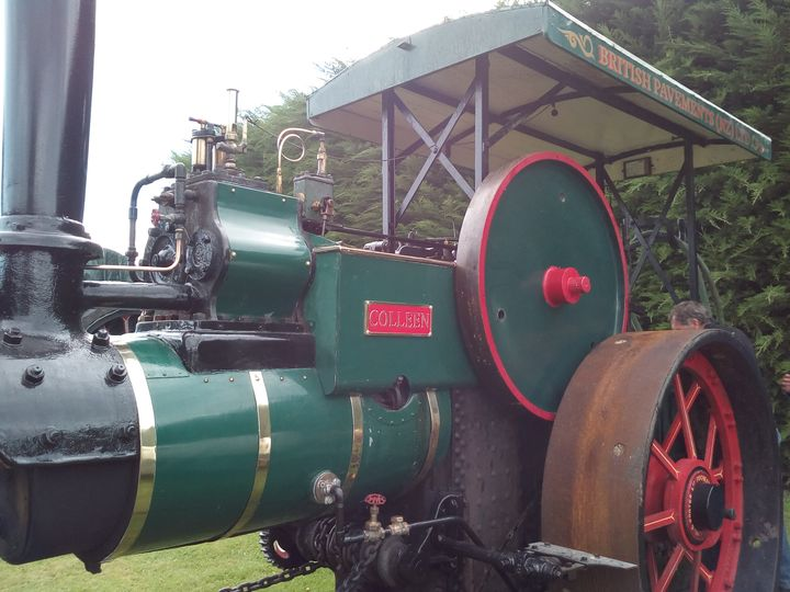 steam_roller_10