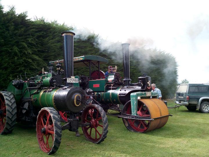 steam_roller_11