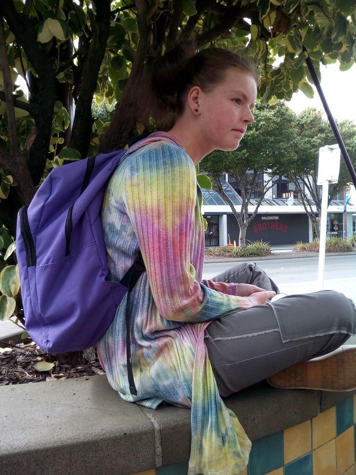 inv_pretty_colours_03