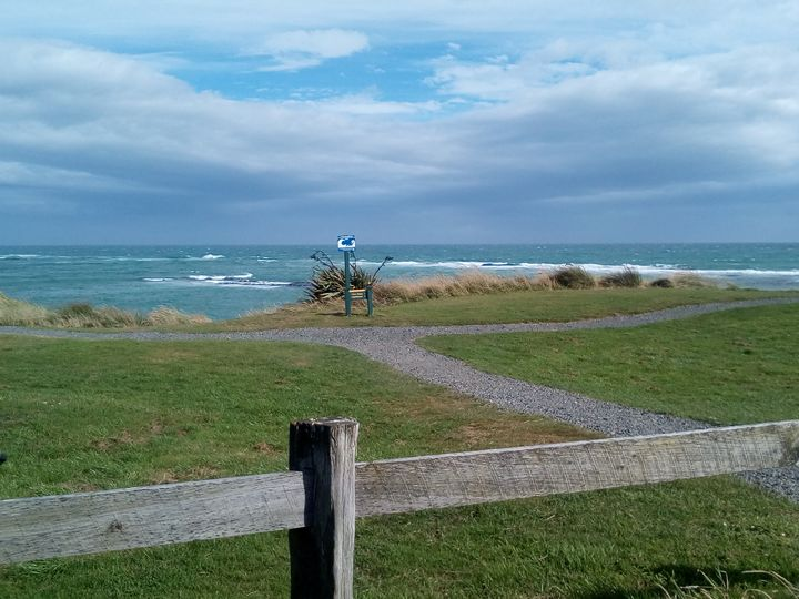 waipapa_point_paths_efc01