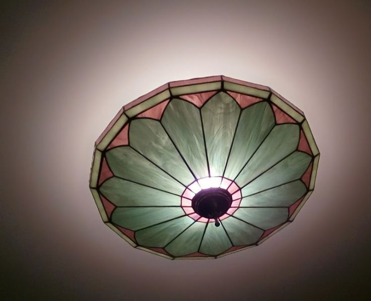 bedroom_lightshade_01