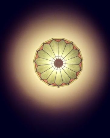 bedroom_lightshade_n04