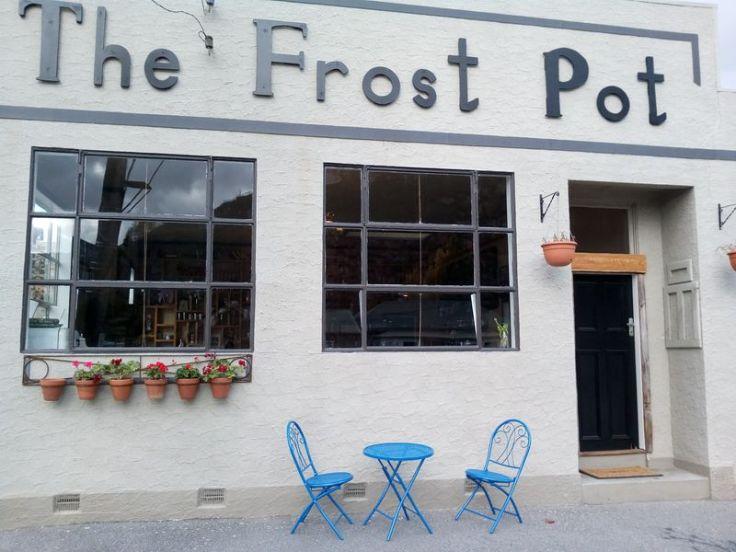 frost_pot_roxburgh_L03