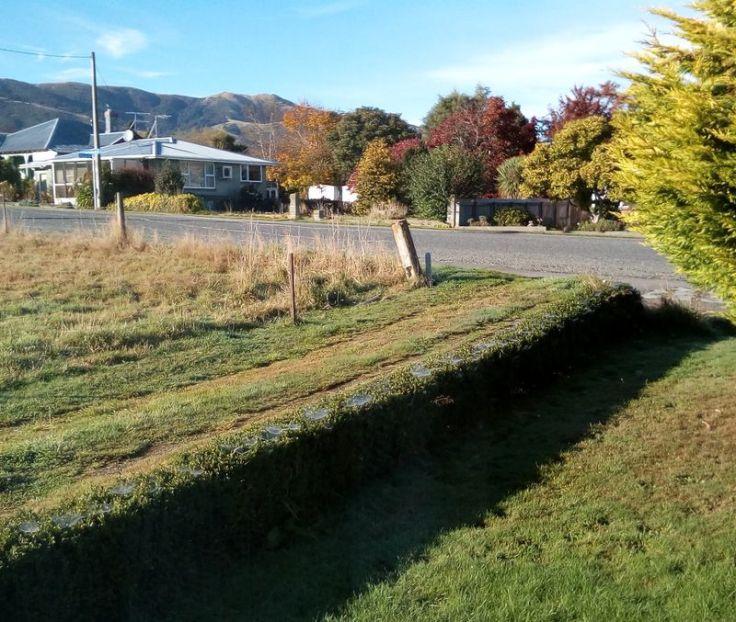 autumn_ourstreet_04