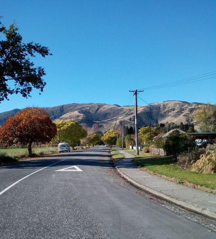 blue_mountains_04