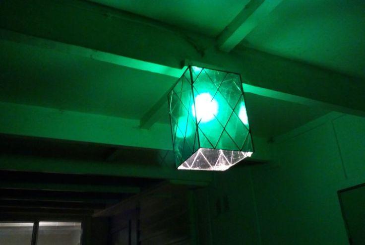 green_light_01