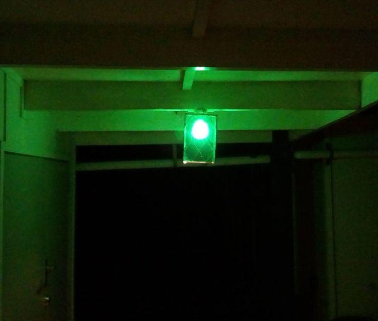 green_light_02