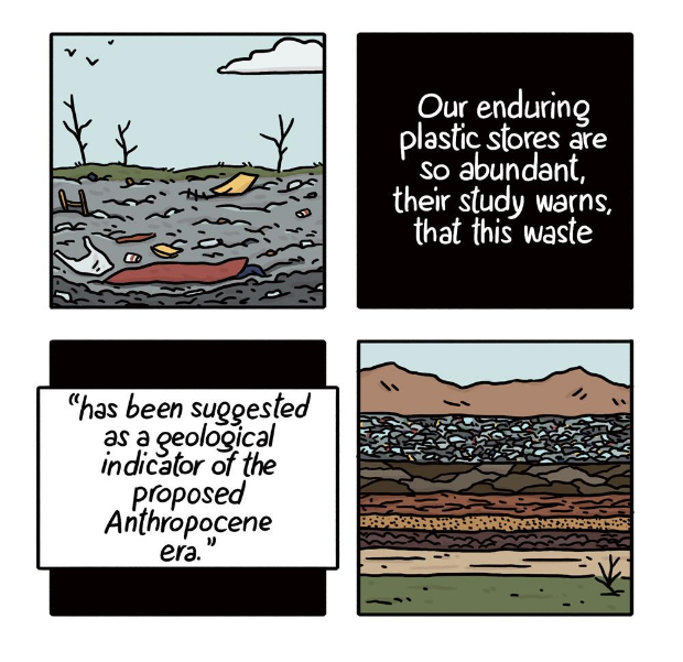 Guardian_plastics