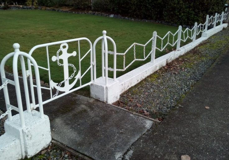 tapanui_anchor_gate