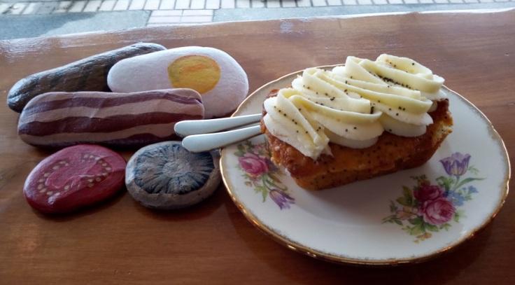 top_nosh_orangecake