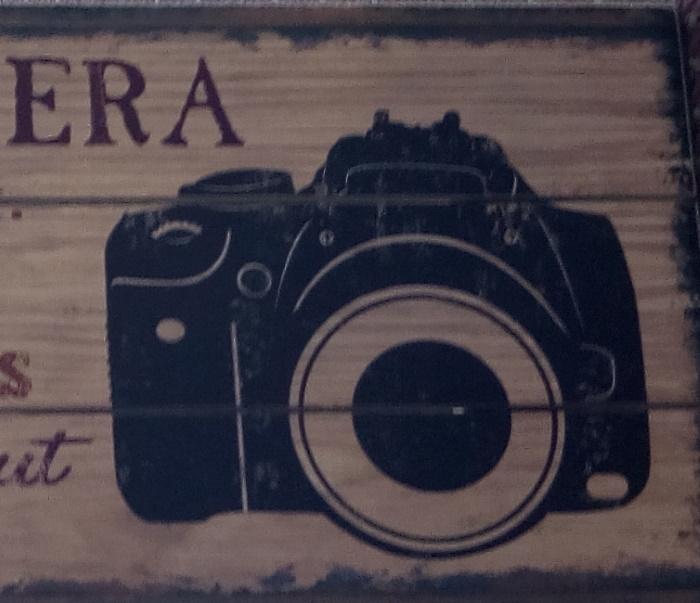 camera_sign_01
