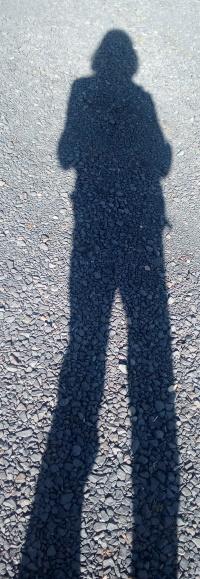 shadow_200w