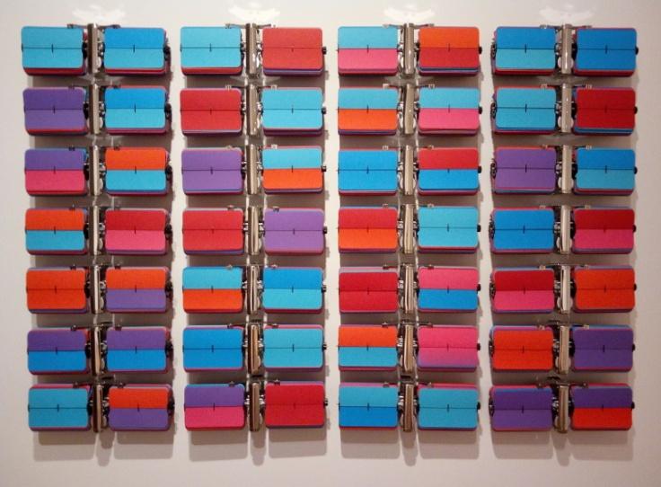 baumann_colourcards_01