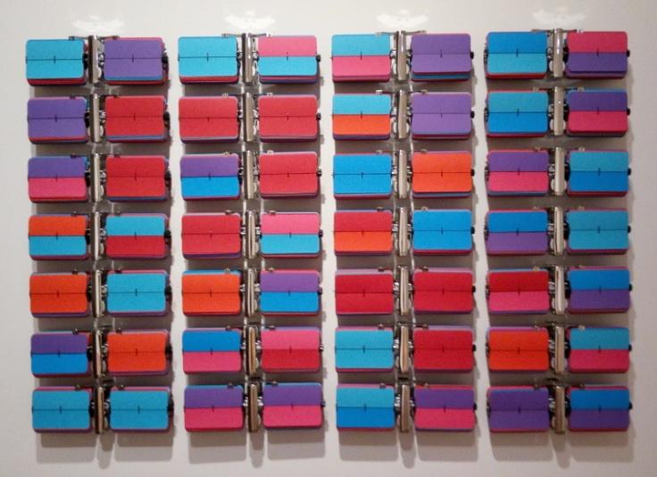 baumann_colourcards_05