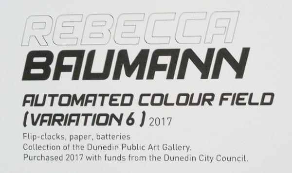 baumann_colourcards_06