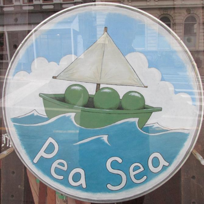 pea_sea_01