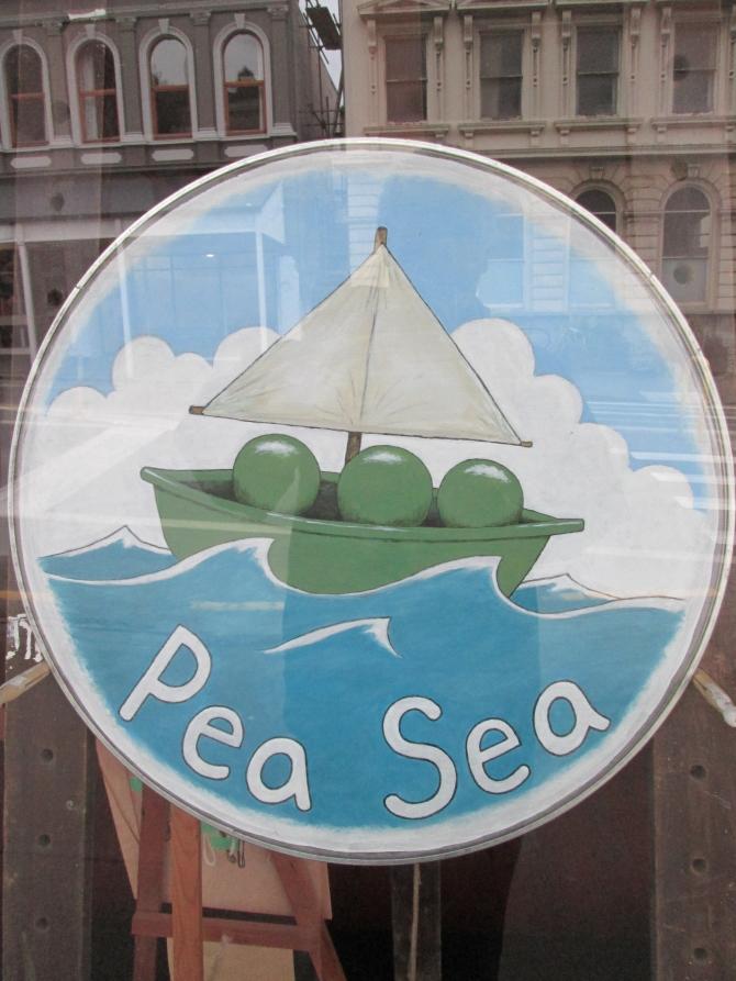 pea_sea_02