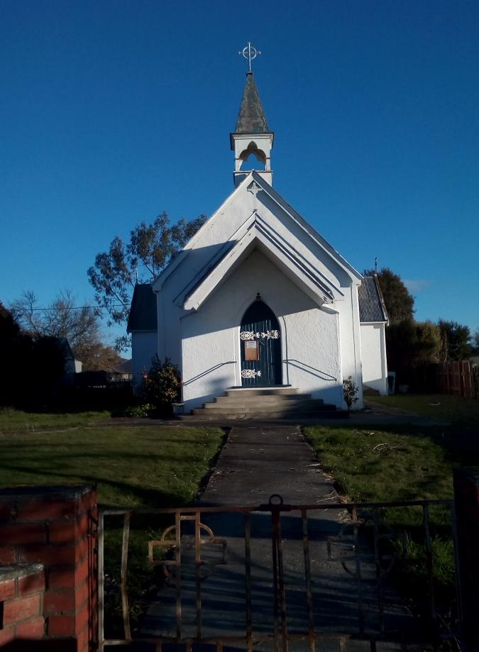 tapanui_northum_church_02