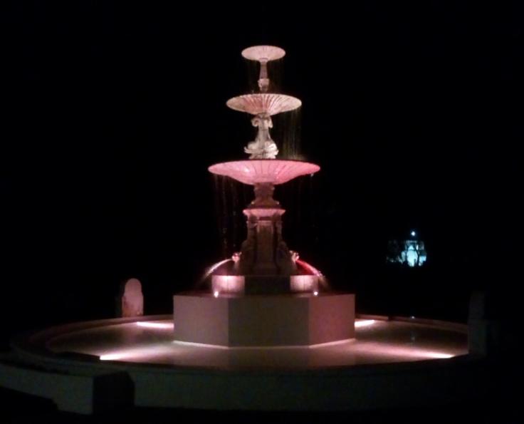 oamaru_fountain_02