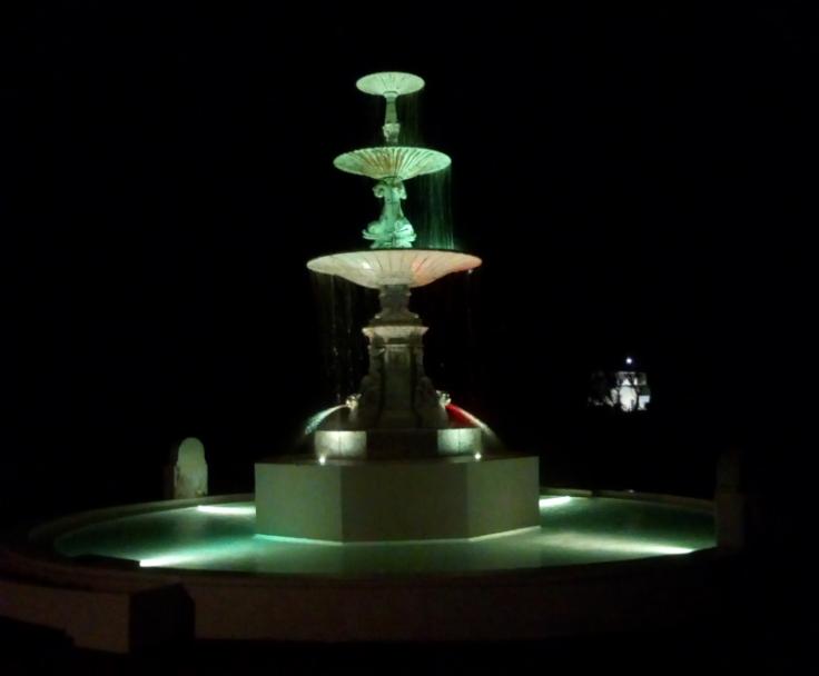 oamaru_fountain_05