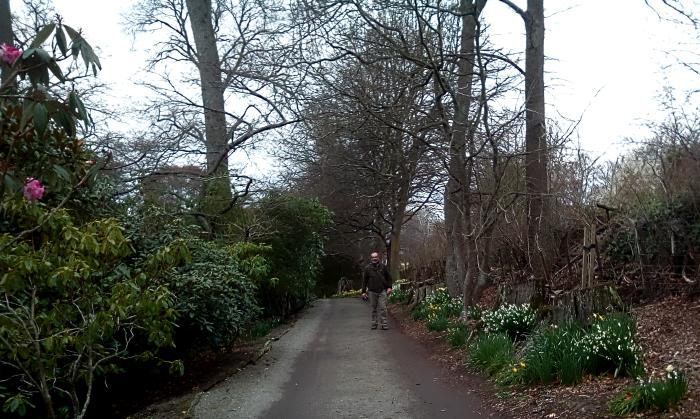 oamaru_gardens_spring_01
