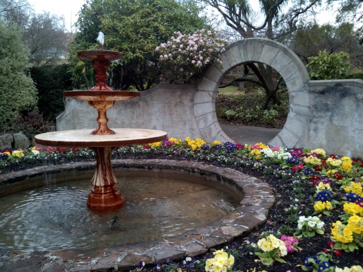 polyanthus_fountain_06