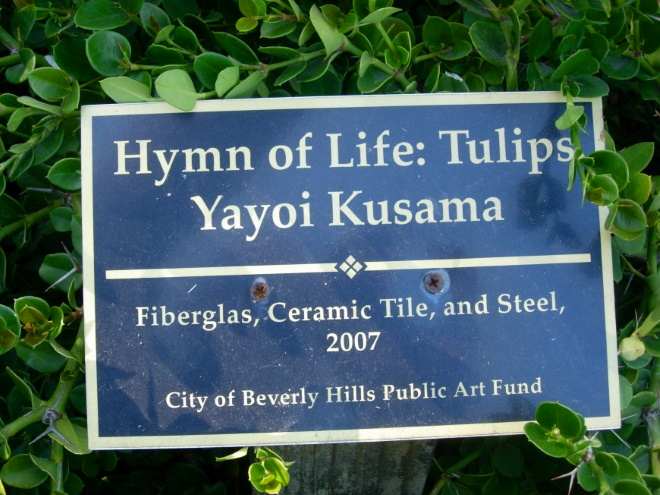 hymn_tulips_04