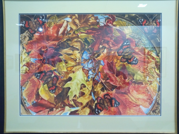 autumn_art_01