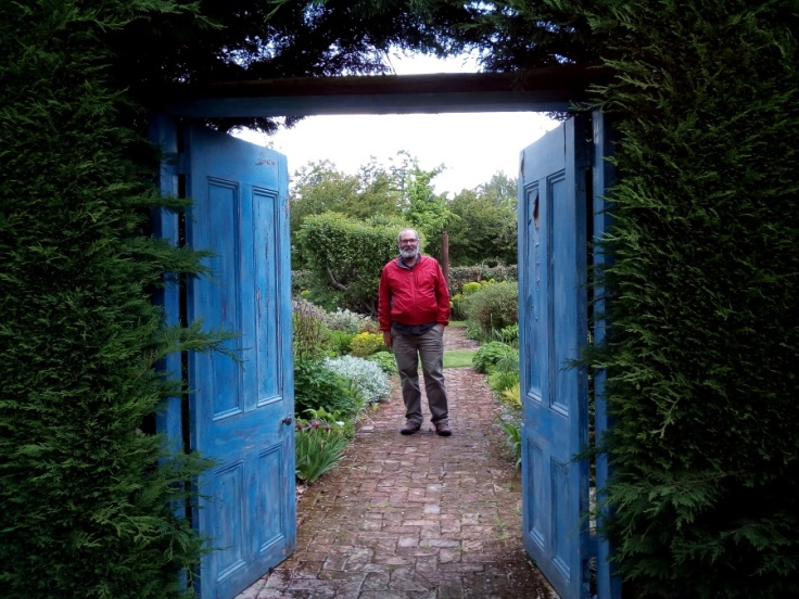park_garden_doors_05