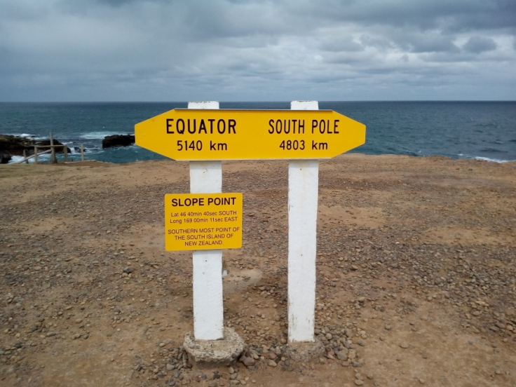 slope_point_sign_01