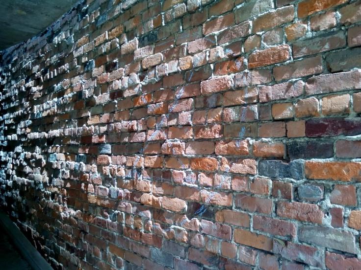 brick_patterns_dun_02_1000w
