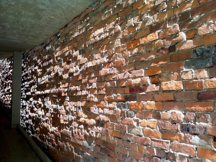 brick_patterns_dun_03_1000w