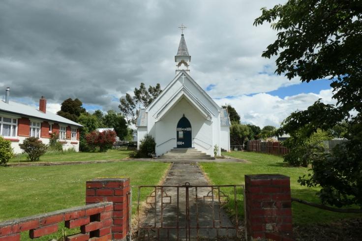 church_tapanui_1200w