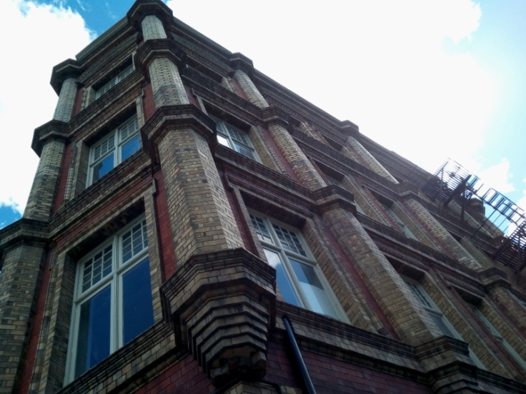 dun_imperial_buildings_04_800w