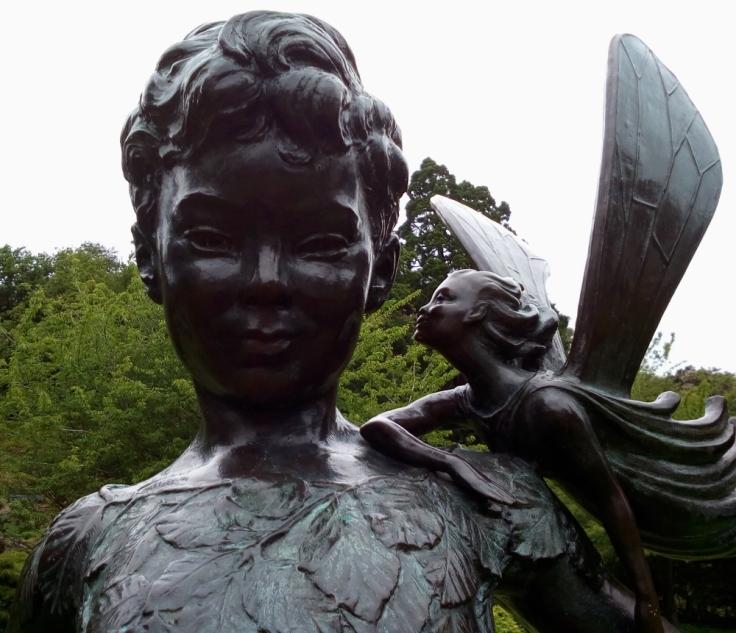 dun_peter_pan_statue_1000w