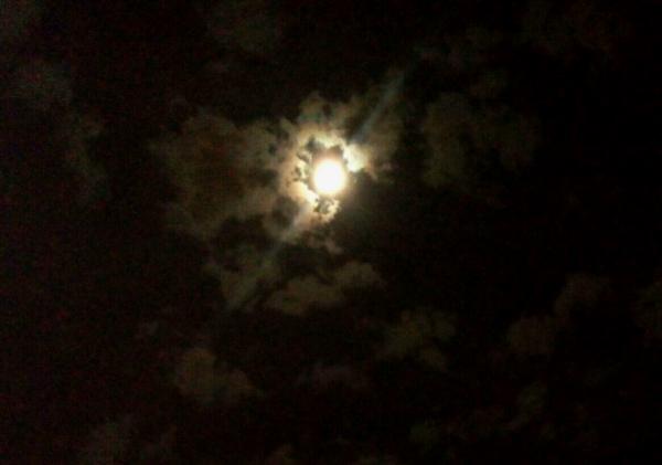 moon_JD