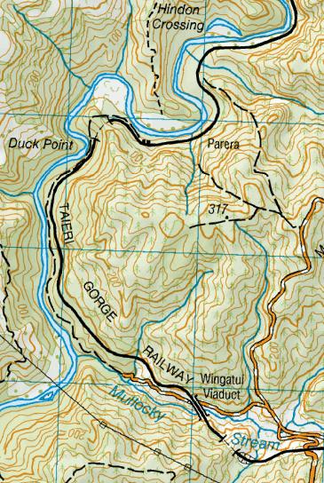 Wingatui_Viaduct_map