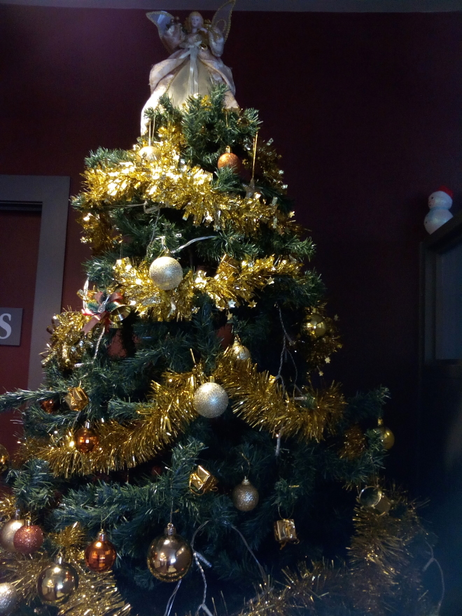 xmas_decoration_03