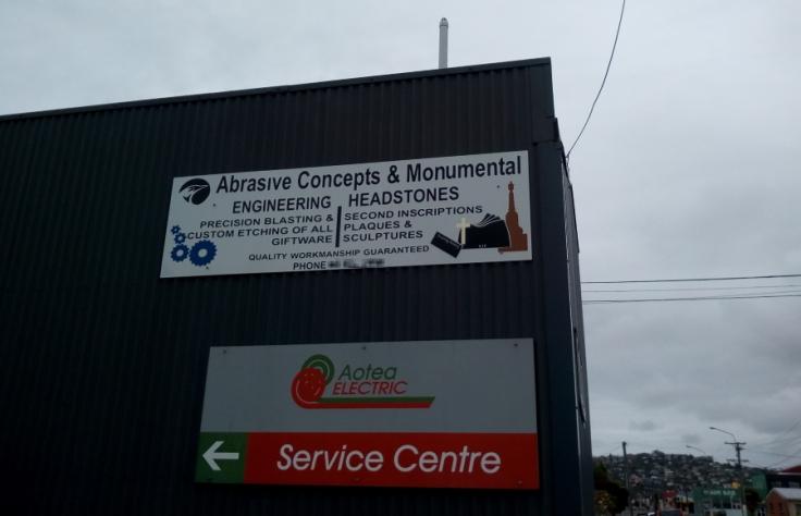 abrasive_concepts