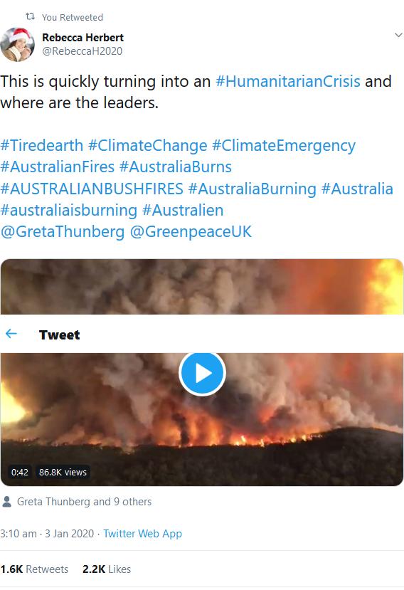 AusFire_burning_video_