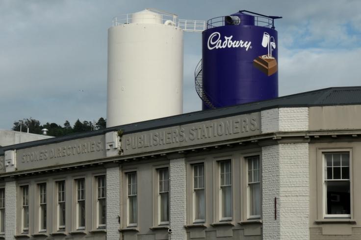 cadbury_tank_dunedin