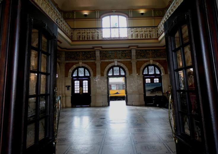 railway_station_tiles_06