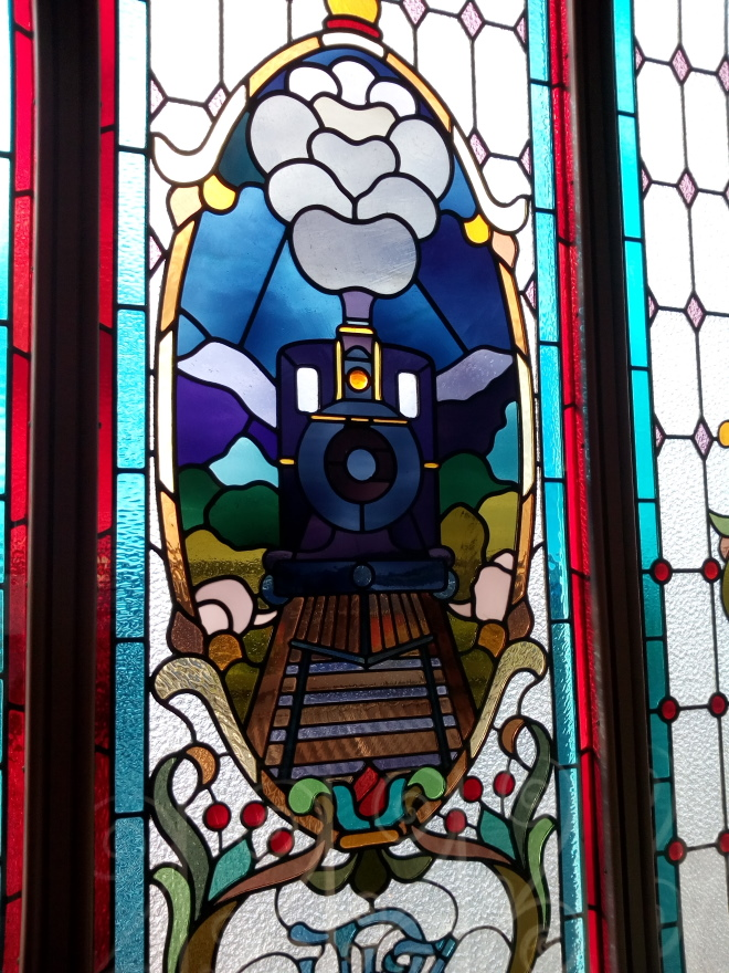 railway_station_tiles_07