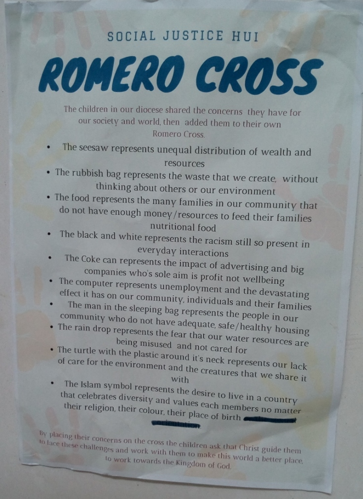 romero_cross_02