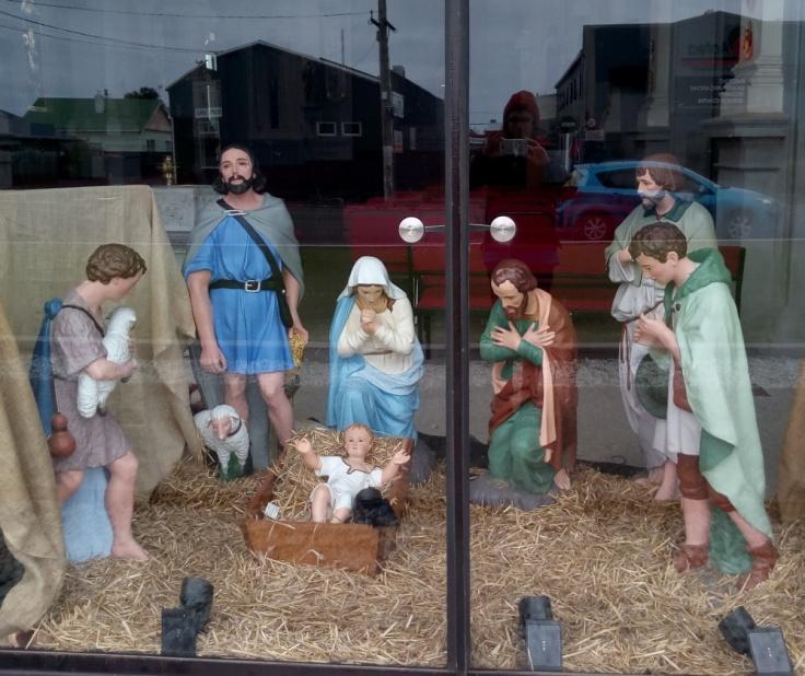 stpatricks_nativity_02_1000w