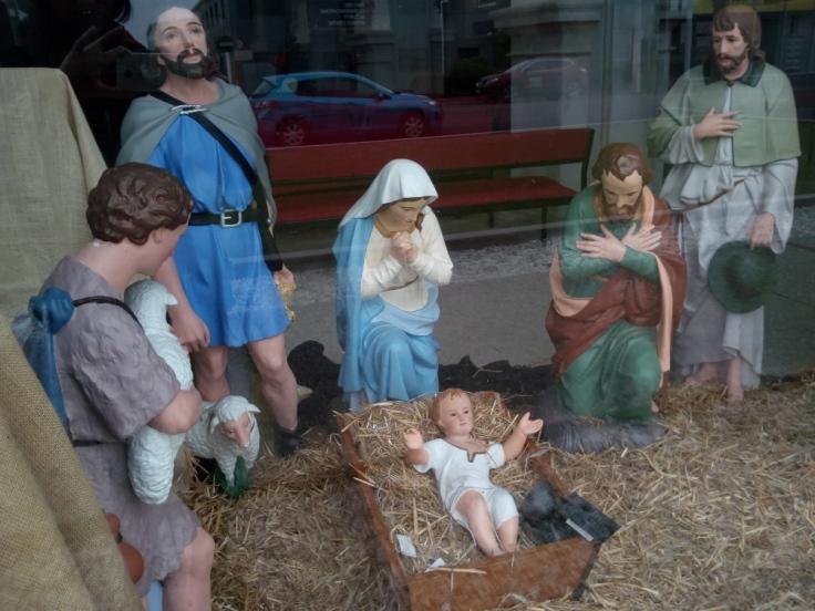 stpatricks_nativity_03_1000w