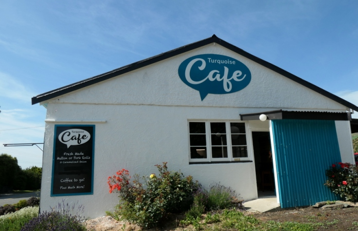 turquoise_cafe_01