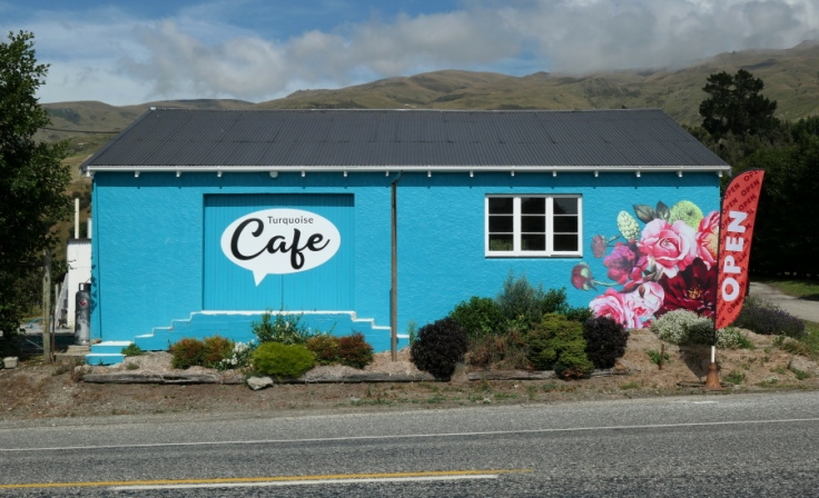 turquoise_cafe_15