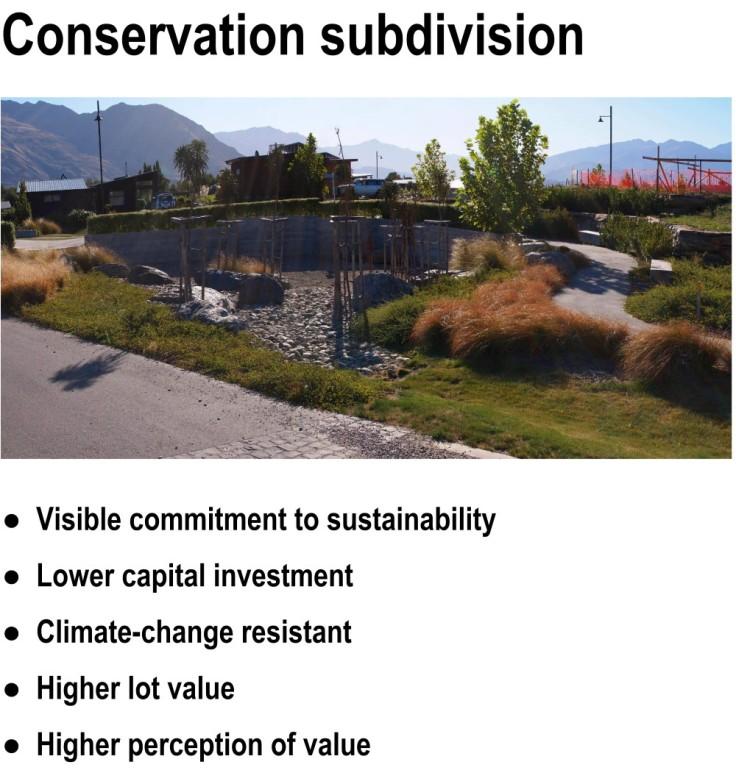 blog01_conservation_subdivision_1000w